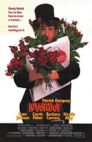 Loverboy_Poster