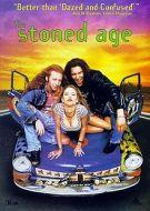 220px-StonedAgePoster