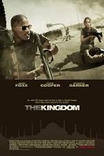 kingdom-poster