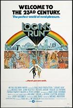 logans-run-poster