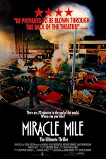 miracle-mile-poster