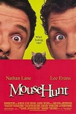 mouse-hunt-poster