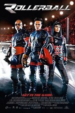 rollerball-2002-poster