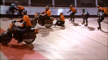 When Canada's hockey goes bad