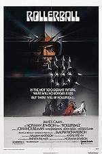 rollerball-75-poster
