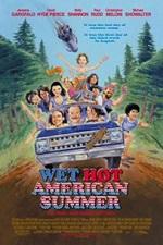 Wet_hot_american_summer_poster