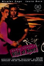 wild-at-heart-poster