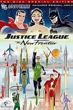 justice-league-tnf-poster