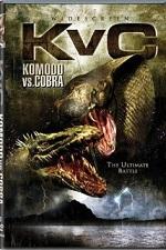 kvc-poster