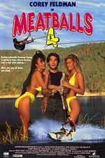 meatballs4-poster