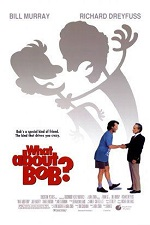 What_About_Bob_poster