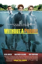 without-paddle-poster