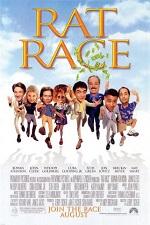 Rat_Race_poster