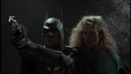 Batman-1989-batman-2687538-1024-5761
