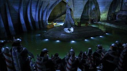 penguins-batman-returns-_140268-fli_1374075908