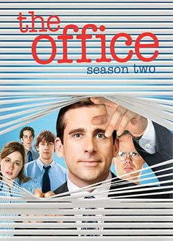 Office_Season_2