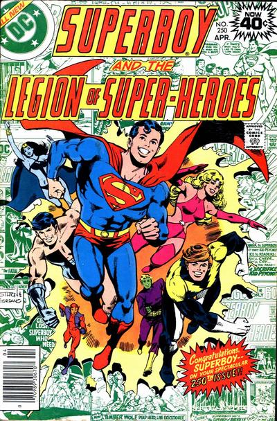 Superboy_and_the_Legion_of_Super-Heroes_250