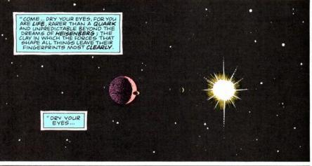Watchmen 09 28