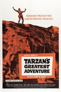 Tarzan's_Greatest_Adventure_(movie_poster)