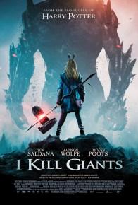 i-kill-giants