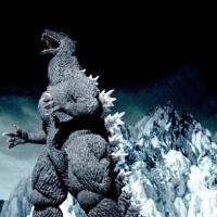 Godzilla: Final Wars (2004) -- The king of monster movies
