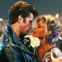 Grease 2 (1982) -- So horrible, you have to love it